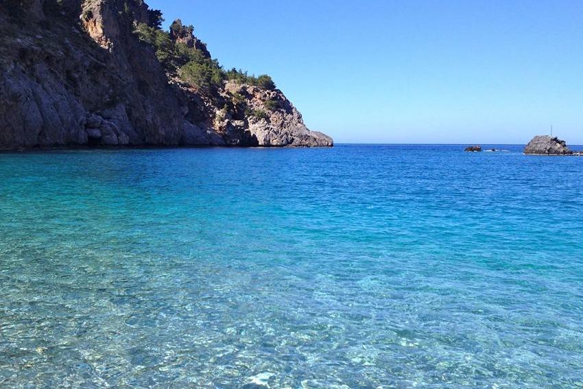 blog-post-about-karpahtos-venezia-gr