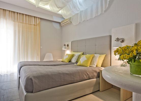 studio-venezia-bungalows